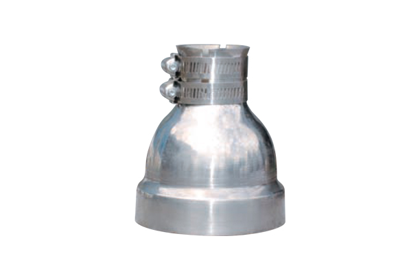 TYPE FLAME ARRESTER