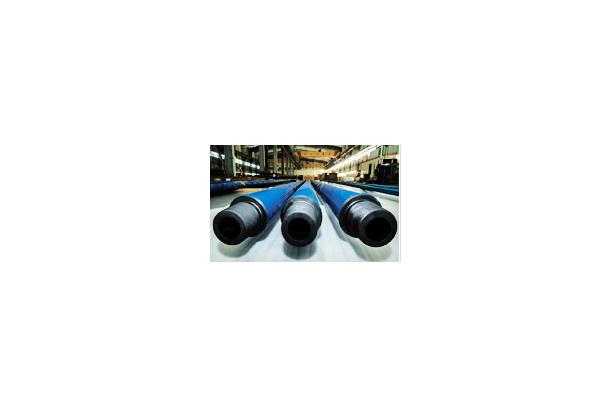 Drill Collar & HWDP