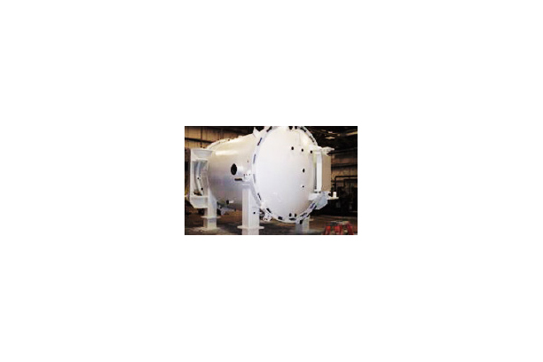 Pressure Vessel (Other Major Products)