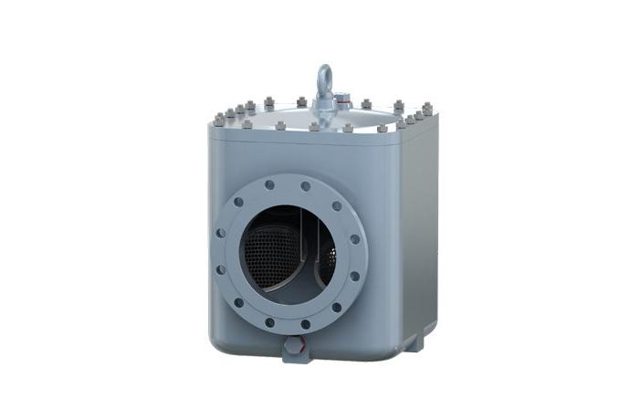 Water Strainer for Multi Type