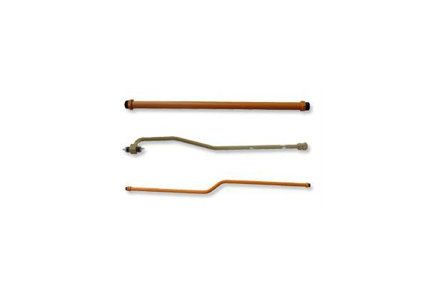 Crane (Arm Pipe)