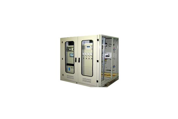 대기측정설비
