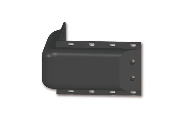 Corner Fender(YCF)
