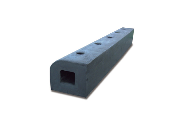 Edge Protector (S - Rubber Edge Protector)