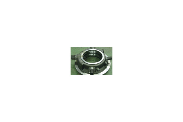 HP Outer Gland Ring